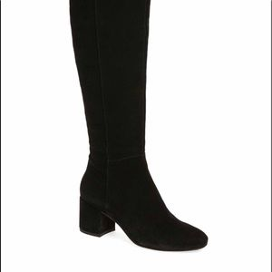 👢Gorgeous over the knee boots👢